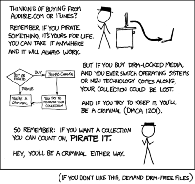 Xkcd steal this comic.png