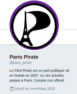 Compte Twitter Paris Pirate Officieux.png