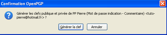 Tutoriel-PGP-27.png