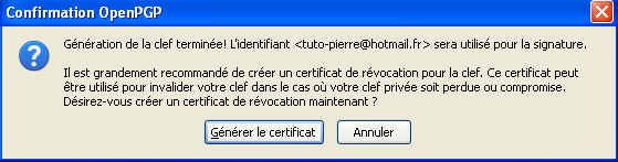 Tutoriel-PGP-28.png