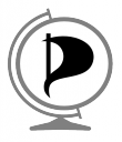 Logo-pirateexpat.png