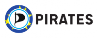 Logo PIRATES.png