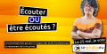 EcouterOuEtre.png