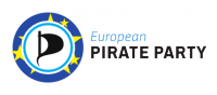 Logo European Pirate Party.png