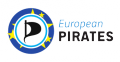 Logo European Pirates.png