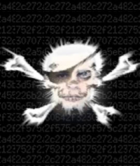 Flct avatar1.png