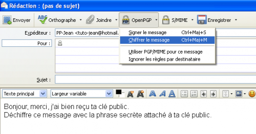 Tutoriel-PGP-37.png