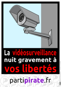 670-thierry video A3.png