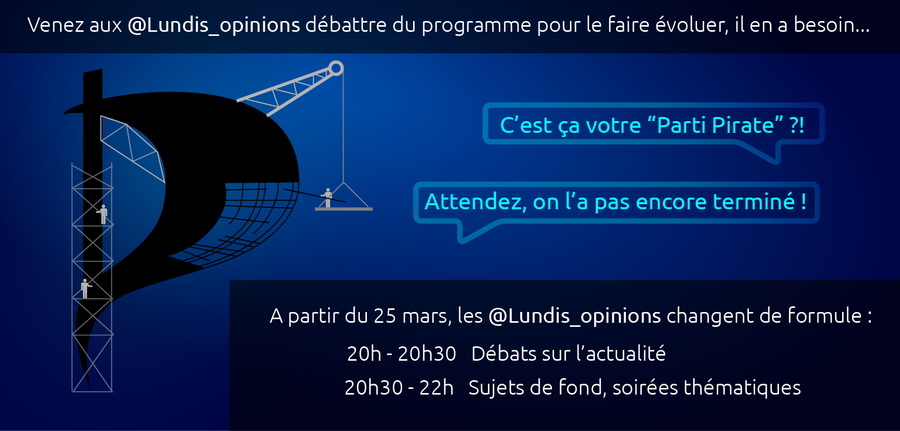 Affiche lundis2-01.png
