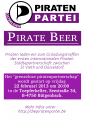 Piratebeer-V2.png