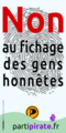 640-thierry grand fichage sticker5x10cmVFB.png