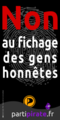 640-thierry grand fichage sticker5x10cm.png